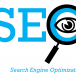 How to Identify an SEO Scam – Demystifying the World of Tech