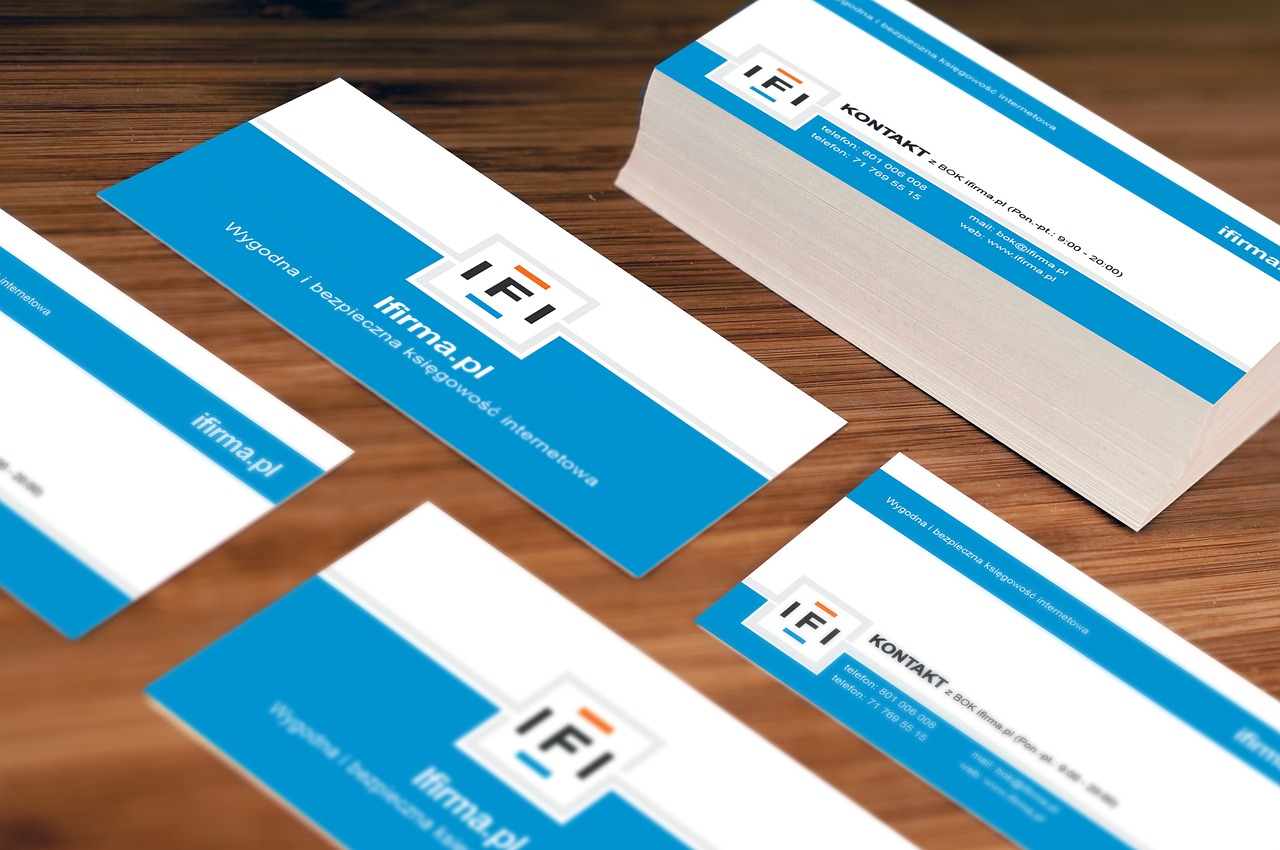business-card-special