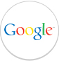Google My Business Local Listing Management