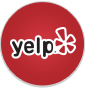 Yelp Local Listing Management