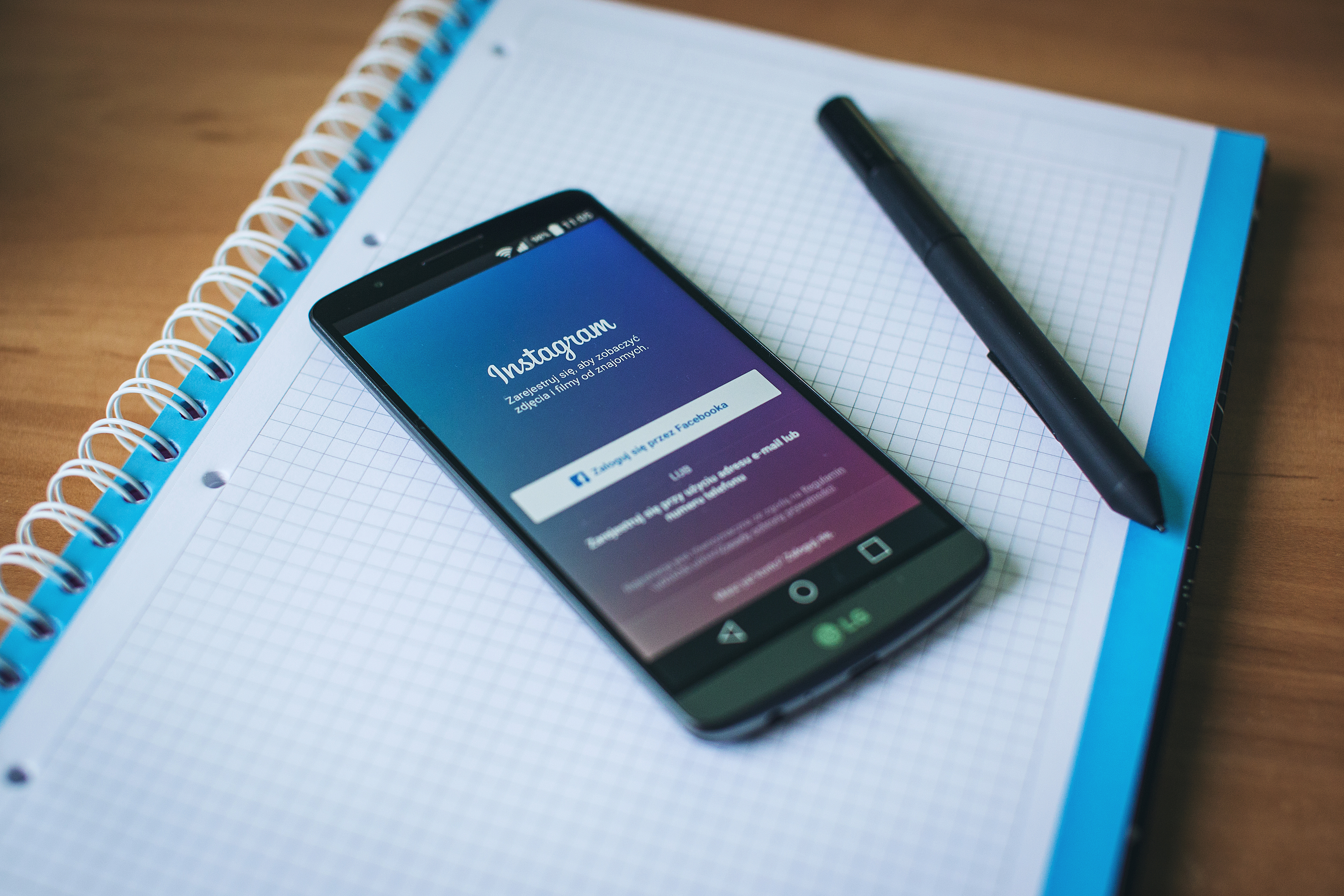 What Is Instagram? – Demystifying the World of Tech