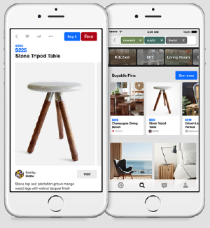 buyable-pins-pinterest