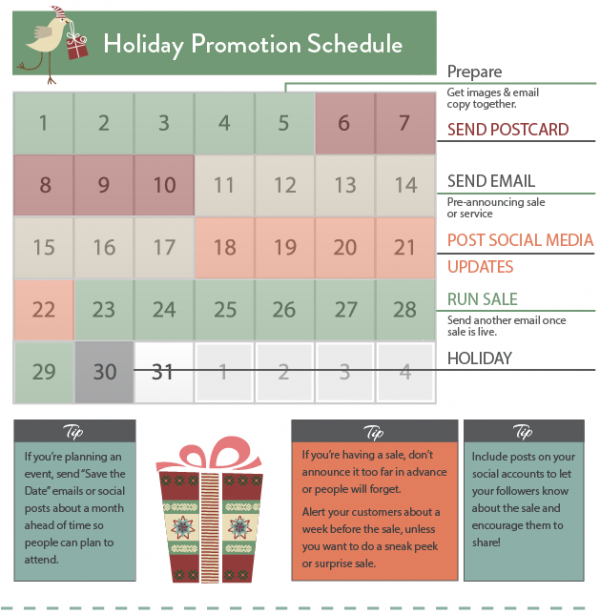 holiday_promo_schedule